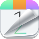 Icon for Countdown+ Widgets Calendar Lite