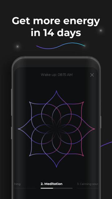 Sleep Booster - Sleep, Snore & Voice Tracking screenshot 1