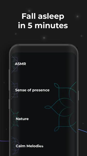 Sleep Booster - Sleep, Snore & Voice Tracking screenshot 6