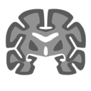 Icon for Atlas of MRI Brain Anatomy