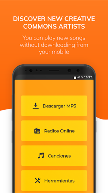 About: Guide how to Download Free Music on your Phone