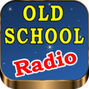 Icon for Old School Music Radio Stations
