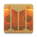 Icon for THR Librarian
