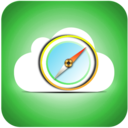 Icon for Find iDevices - Find my iPhone