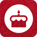Icon for Free Birthday Cards