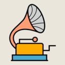 Icon for Old Time Radio Shows