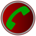 Icon for Automatic Call Recorder