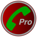 Icon for Automatic Call Recorder Pro