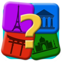 Icon for Capital Cities Quiz Game