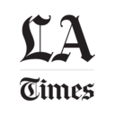 Icon for LA Times: Your California News