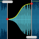 Icon for Quick Song Editor