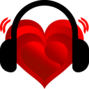 Icon for Heartbeat Listener