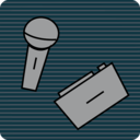 Icon for Stage Plot Maker
