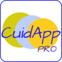 Icon for CuidAppPRO Nurses and Doctors