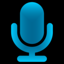 Icon for Easy Microphone