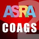 Icon for ASRA Coags