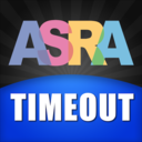 Icon for ASRA Timeout