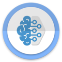 Icon for Machine Learning Tests - Sense It All