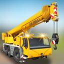 Icon for Construction Simulator 2014