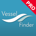 Icon for VesselFinder Pro