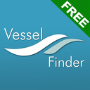 Icon for VesselFinder Free