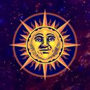 Icon for Astro Breath - Daily Horoscope