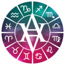 Icon for Astroguide - Free Daily Horoscope 2019 & Tarot