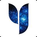 Icon for Yodha My Astrology & Horoscope