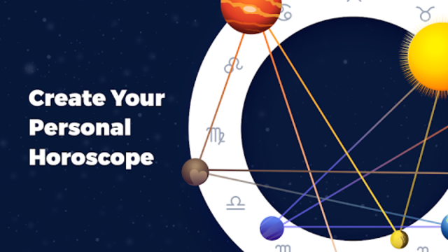 AstroMatch: horoscope matching screenshot 8