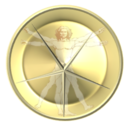 Icon for Astro-Numerology