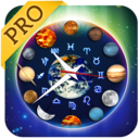 Icon for Hora Watch Pro