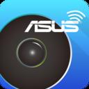 Icon for ASUS AiCam