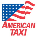 Icon for American Taxi Dispatch