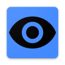 Icon for VR360Helper