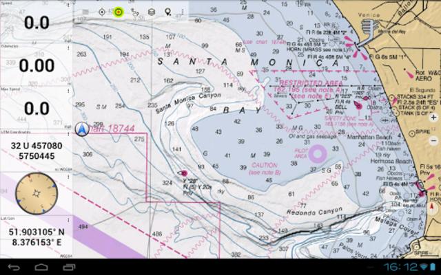 US Topo Maps Free screenshot 11