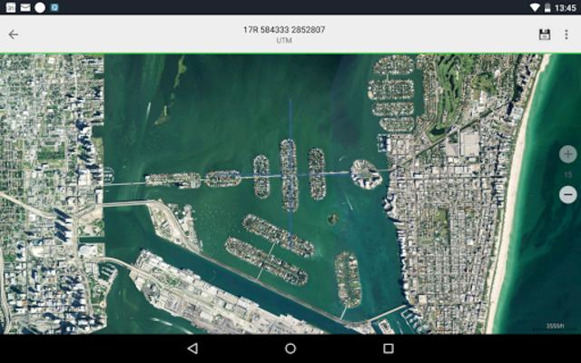 US Topo Maps Free screenshot 14