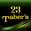 Taber's Cyclopedic Medical Dictionary 23rd Edition