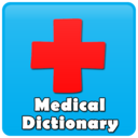 Icon for Drugs Dictionary Offline: FREE