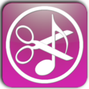 Icon for MP3 Cutter and Ringtone Maker♫