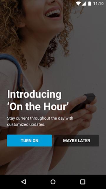 AT&T Live 2.0 screenshot 6