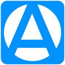 Icon for Hypnosis App - Attention Shifting - Hypnotherapy
