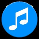 Icon for Aubade Audio Studio