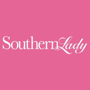 Icon for Southern Lady