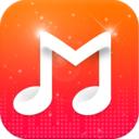Icon for Music Paradise Pro