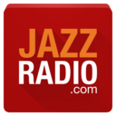 Icon for JAZZ RADIO
