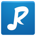 Icon for RadioTunes: Hits, Jazz, 80s, Relaxing Music