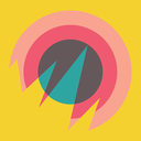 Icon for Daily Burst | Simple Wellness, Advice, Inspiration