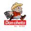 Don Cheto Al Aire