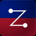 Icon for Zeno Haiti Radio