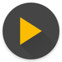 Icon for Augustro Music Player